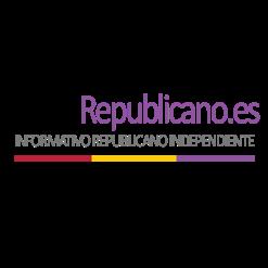 EcoRepublicano