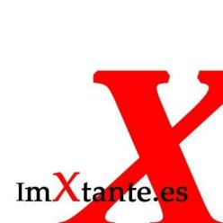 imxtantelogo