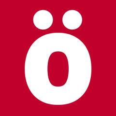 logo ahotsa