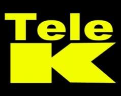 teleklogo