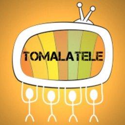 tomalatele