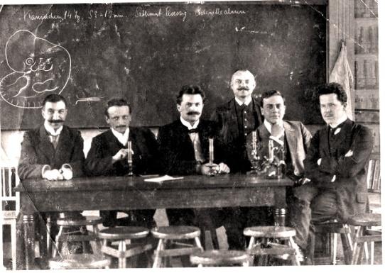 El-exilio-cientifico-republicano-en-la-Universidad-de-Valencia_image640_