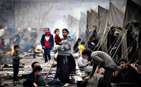 refugiados-sirios-europa-fotoafplanima2015090300611
