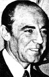 José_María_Sánchez_Vedntura