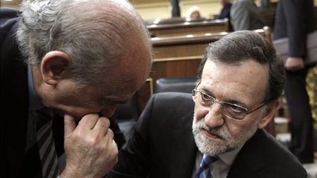 BNG-Gobierno-Jorge-Fernandez-retracte_EDIIMA20130304_0551_21