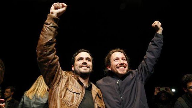 Unidos-Podemos-coalicion-Iglesias-Garzon_EDIIMA20160513_0724_4