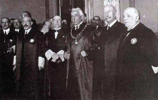 zamora-lerroux-1934.jpg