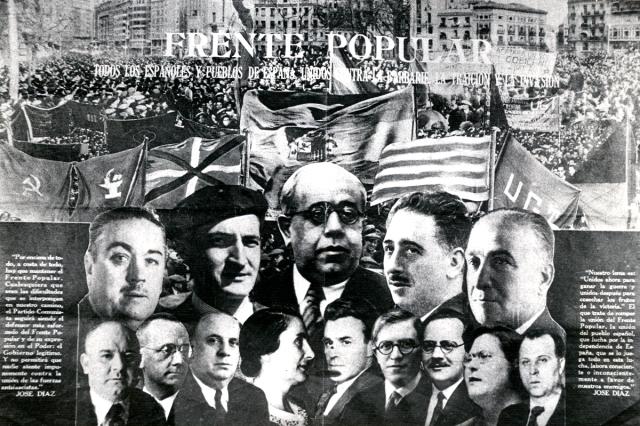 Frente-Popular.jpg