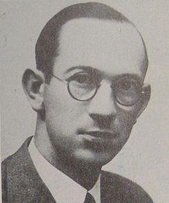 José_del_Castillo_1930