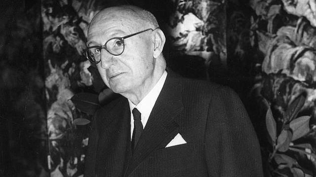 Juan-March-1962-ABC