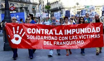 20130711_impunidad_franquismo