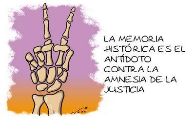 238memoria_historica_e_impunidad.jpg