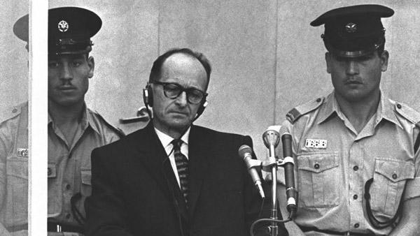 eichmann-juicio.jpg