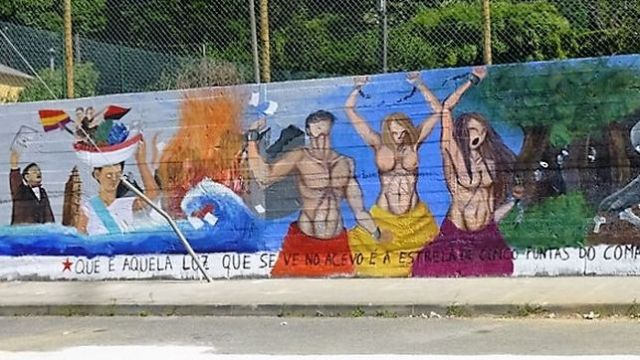 Mural-historica-Fene-elaborado-jovenes_EDIIMA20160816_0371_18.jpg