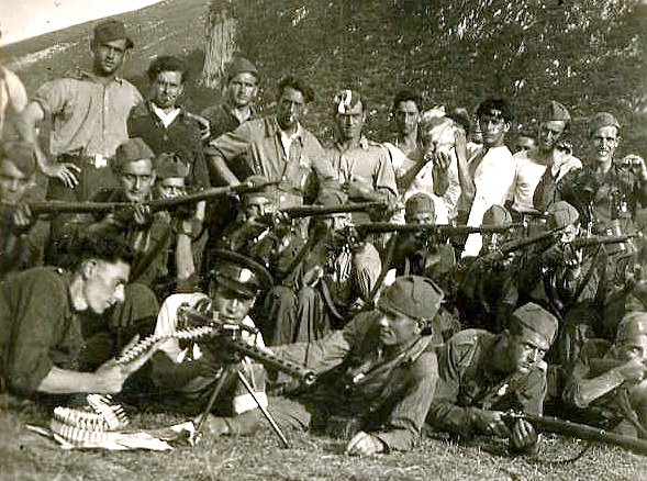 agrupacion-guerrillera-de-granada-1948_0.jpg