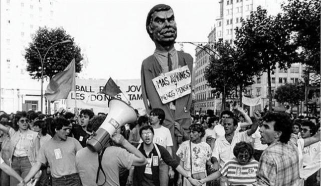 arriba-imagen-primera-huelga-general-horas-democracia-junio-1985-contra-recorte-las-pensiones-abajo-paro-general-del-junio-del-2002-contra-recorte-del-seguro-paro-1276556587863.jpg