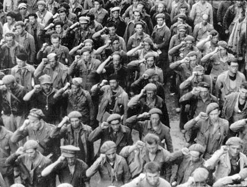 brigadas-internacionales-formando