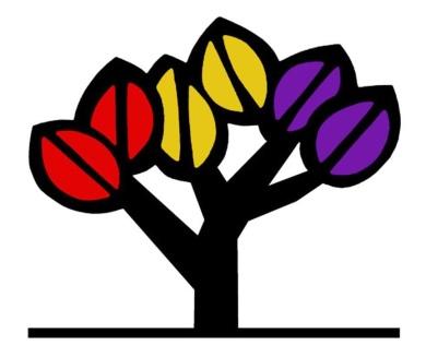 foro-memoria-logo