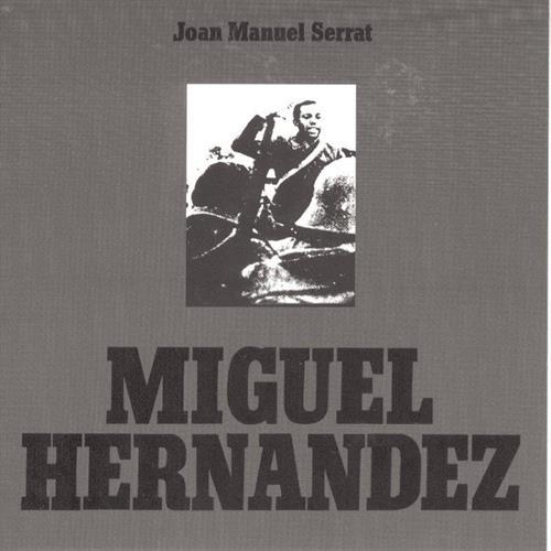 joan_manuel_serrat_-_miguel_hernandez