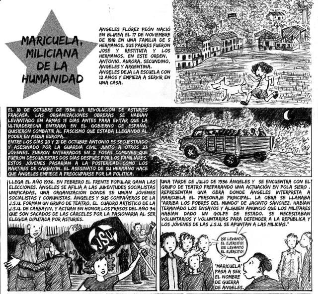 maricuela-1