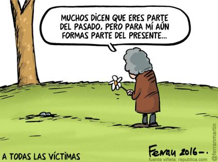 2016-04-17-victimas