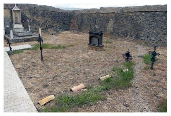 exhumaciones.jpg