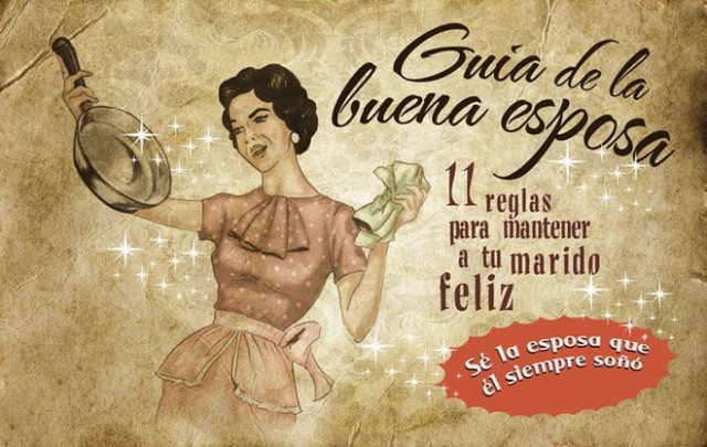 mujer_perfecta