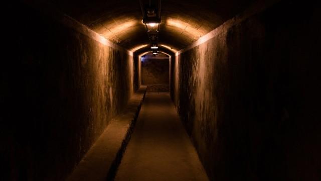que-ver-en-almeria-museo-refugios-01-1024x576