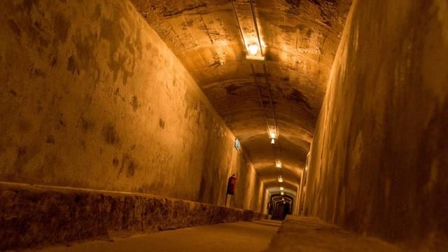 que-ver-en-almeria-museo-refugios-02-1024x576