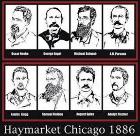 trabajadores-martires