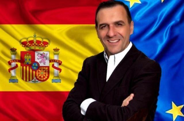 Antonio-Alvarez-Asamblea-Extremadura-PP_EDIIMA20141030_0495_13.jpg