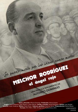 cartel_melchor_bueno-320x457