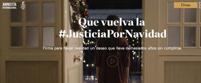 justicia-por-navidad
