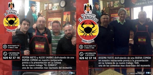 Pepon-Nieto-bar-franquista.jpg