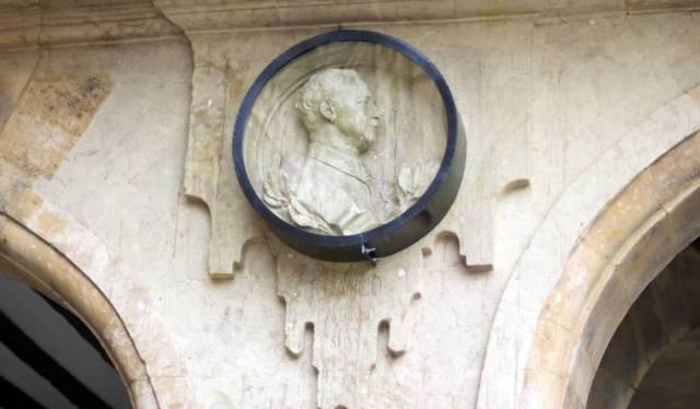 vitrina-franco
