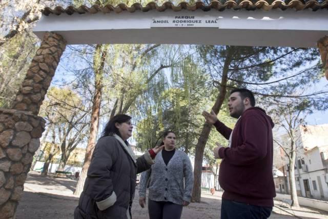 1484246175_311722_1484304344_noticia_normal