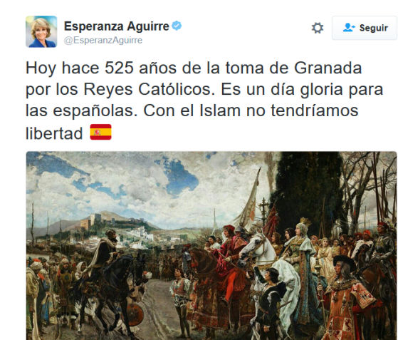 aguirre.png