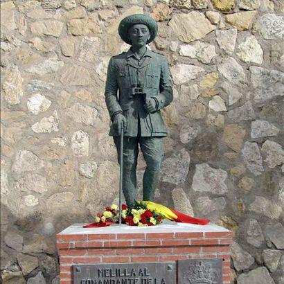 Melilla-Franco-Ley-Memoria-Historica_178492350_71822178_410x410.jpg