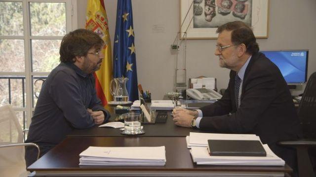 Rajoy-domingo-programa-Jordi-Evole_903821482_101758113_667x375.jpg