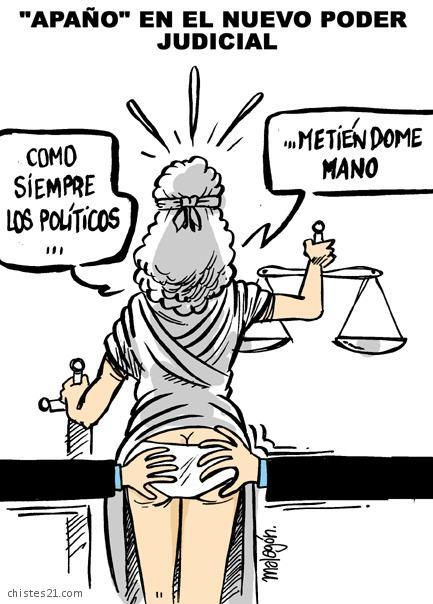 8596_la-justicia.jpg