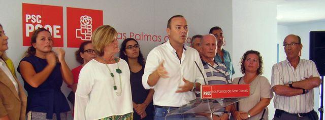 Augusto-Hidalgo-PSOE-Ayuntamiento-Canaria_EDIIMA20140923_0649_3.jpg