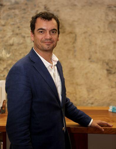 Ciudadanos-Congreso-Diputados-Palmas-Ramirez_EDIIMA20160621_0786_19.jpg