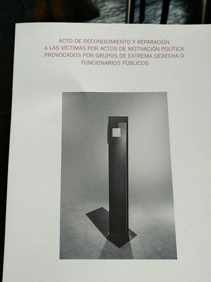 el-monumento