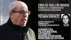 emilio-hellin