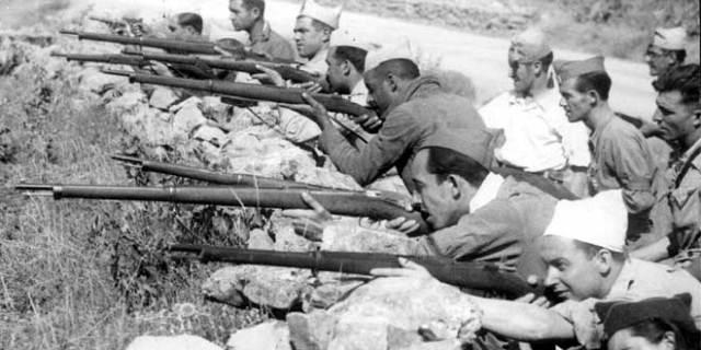guerra-civil-espanola-aragon.jpg