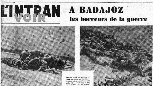 matanza-Badajoz-periodico-frances_EDIIMA20160813_0086_18.jpg