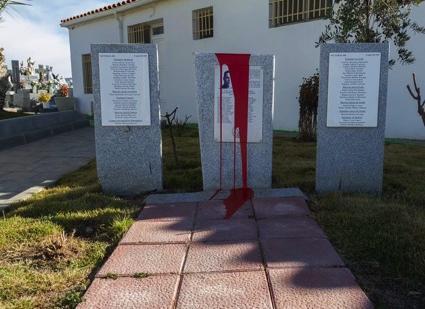 memorial-de-tarancon-vandalizado