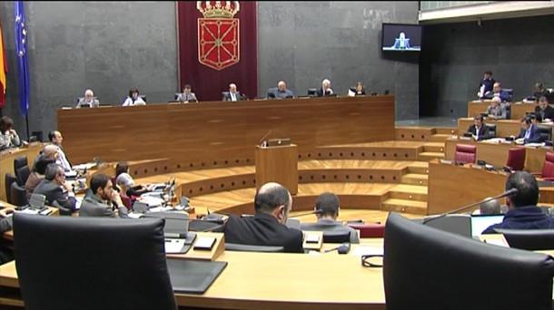 nafarroako-parlamentua_1024x576_foto610x342