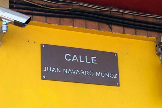 Nueva-Almuradiel-Ciudad-Real-Pepe_EDIIMA20170123_0664_20.jpg