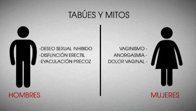 tabues-mitos-sexo_MDSVID20120309_0048_3.jpg